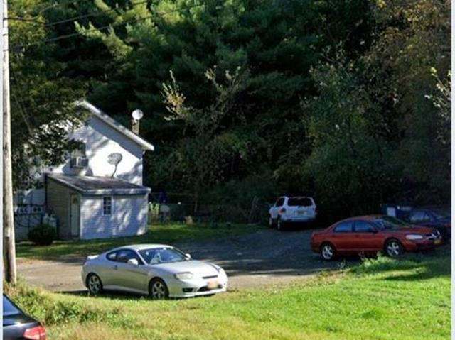 4756 Route 9g, Red Hook, Ny 12571