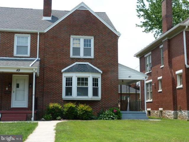 47 Mealey Parkway, Hagerstown, Md 21742