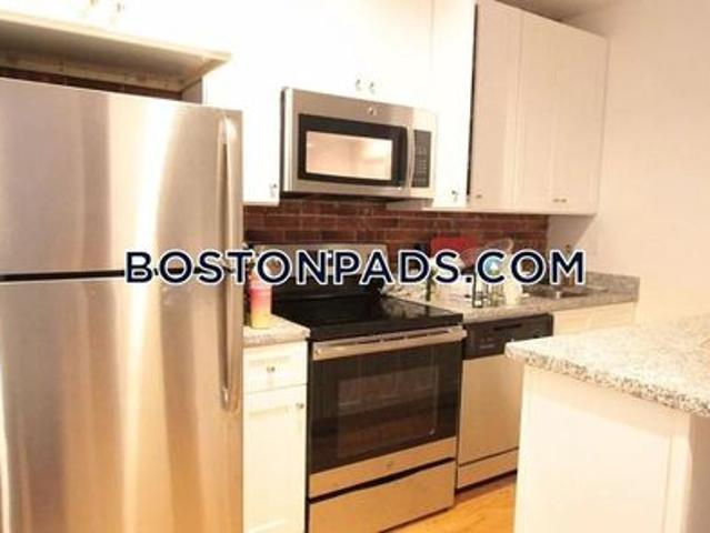480 Massachusetts Ave, Boston, Ma 02118