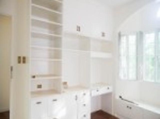 480sq 3br 2 Storey South Bay Gardens Village House For Rent Lease Sucat Paranque Residenti...