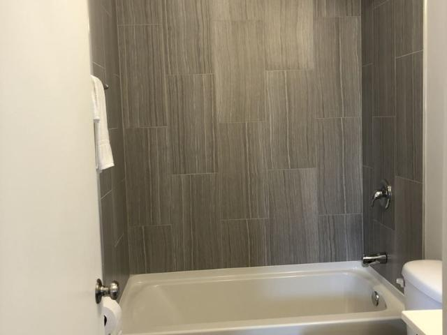 4815 21 N Christiana Ave 2 Bedroom Apartment For Rent At 4815 N Christiana Ave, Chicago, I...