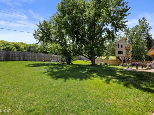 4825 County Road Q, Waunakee, Wi