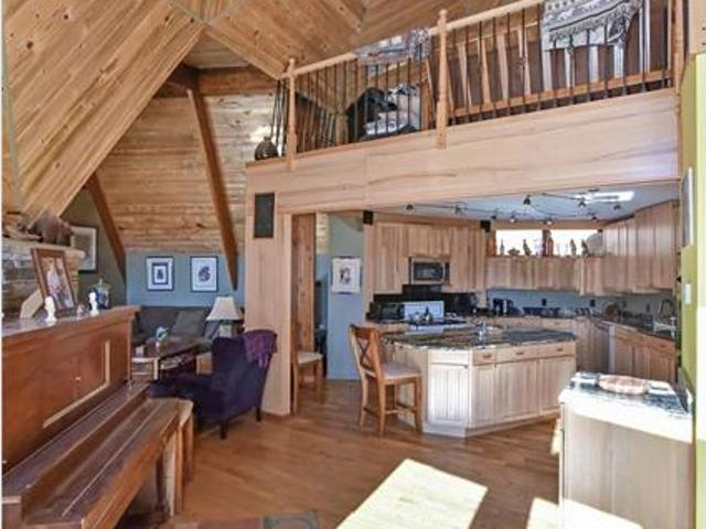 4833 County Road 5, Divide, Co 80814