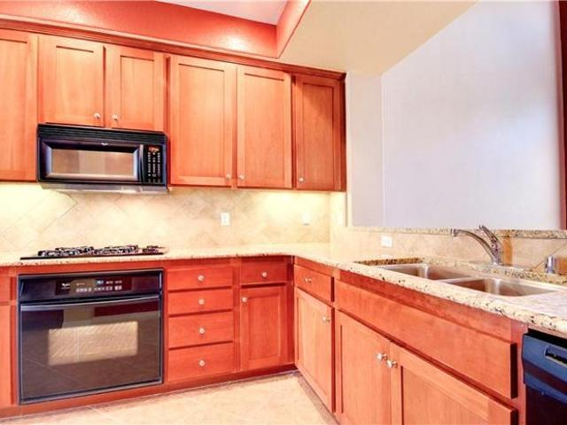4876 Haight Trail 1254 Sq. Ft. Townhouse