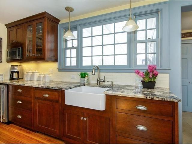 48 Central St, Norwell, Ma 02061
