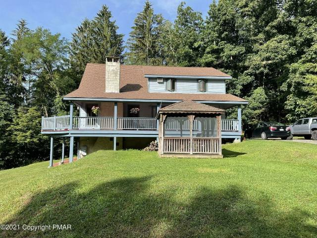 4916 Route 447 Rte, Canadensis, Us, Pa