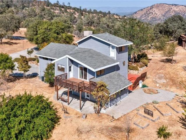 49376 House Ranch Road