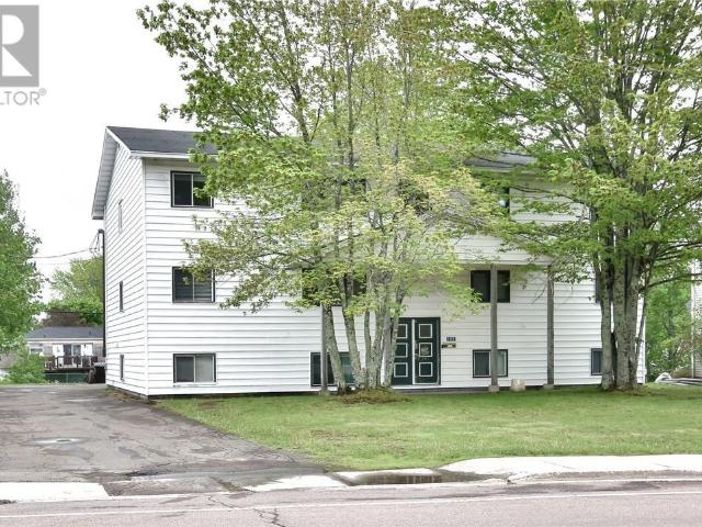 $499,900 145 Whitepine Road, In Riverview
