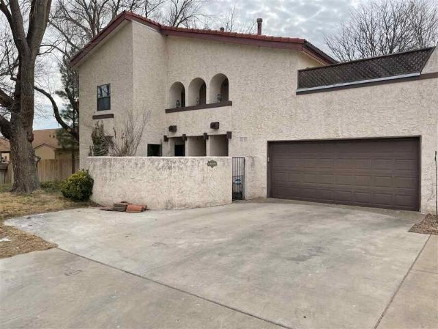 49 Brentwood, Roswell, Nm 88201