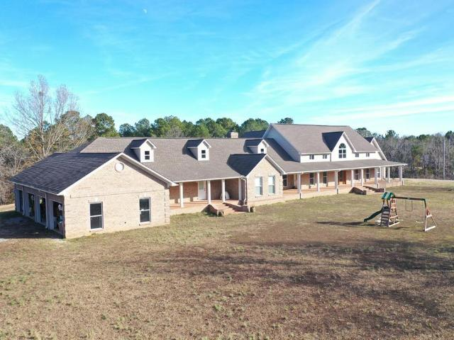 49 County Road 389, Water Valley, Ms 38965 1113981 | Realtytrac