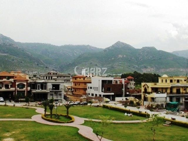 4,500 Square Feet Upper Portion For Rent In Islamabad E 11