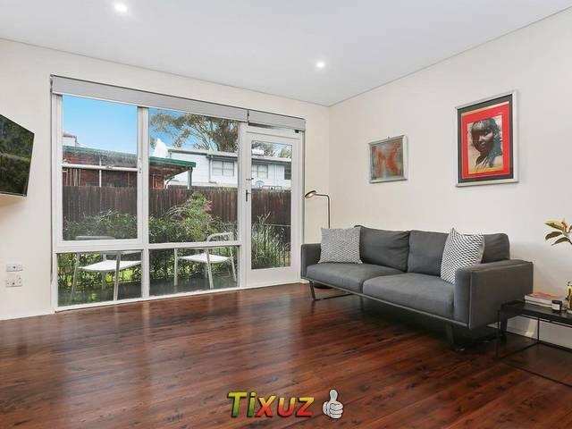 1 Bedroom Apartments For Rent Orange Apartments For Rent In Orange Mitula Property