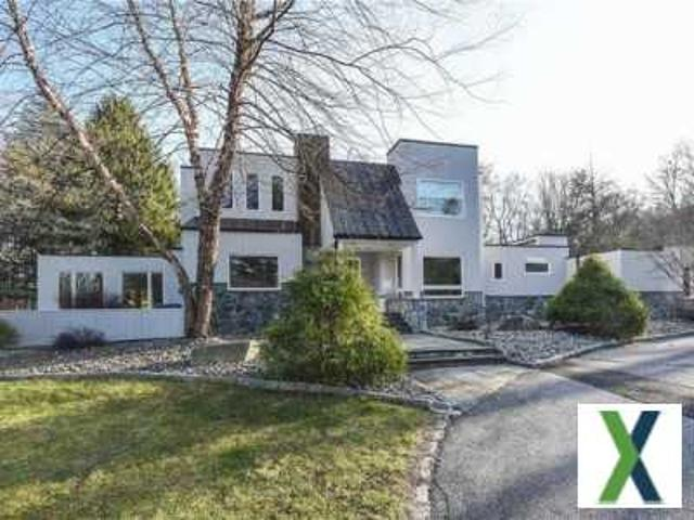 4 Bd, 5713 Sqft House For Rent New Canaan, Connecticut