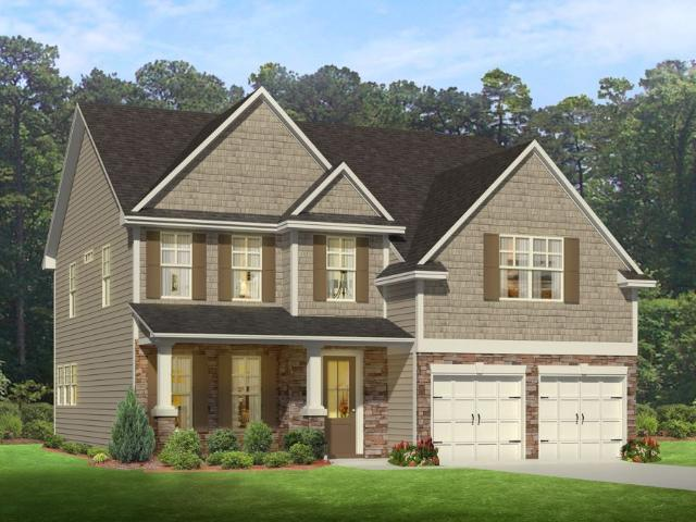 4 Bed, 3 Bath New Home Plan In Sunset Beach, Nc