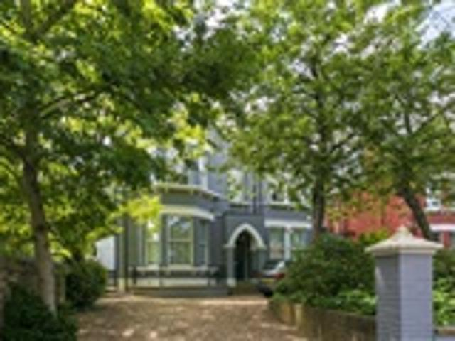 4 Bed Apartment For Sale Broomfield Road Richmond