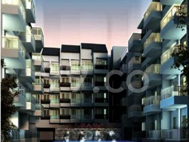 4 Bed Condo For Sale In Tedge
