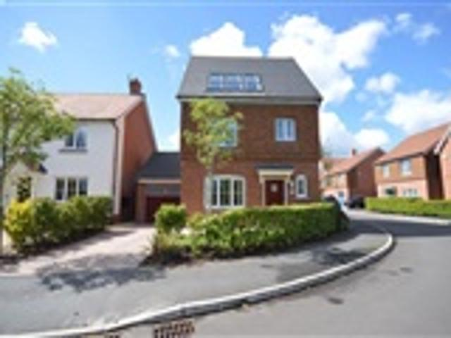 3 Bedroom Detached Houses Widnes Detached Houses In Widnes Mitula Property
