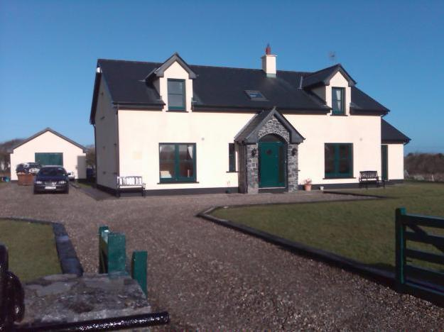 Aughinish - 30 houses for sale in Aughinish - Mitula Homes