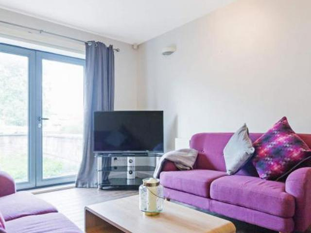 4 Bed House, Meanwood Road, Leeds, £104.99pppw, Available 01/07/2022