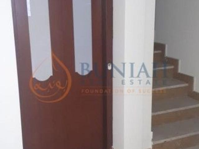 4 Bed Room With Maid Room And Terrace Is For Sale In Majestic Tower, Sharjah