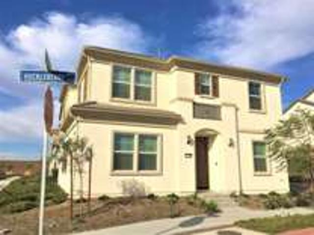 4 Bedroom 3 Bath House For Rent In Chino