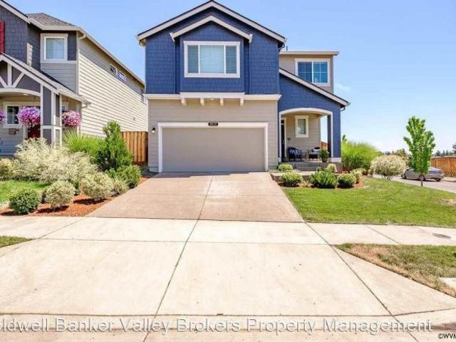 4 Bedroom, Albany Or 97321