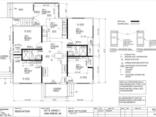8 Bedroom Houses For Rent Ann Arbor Houses For Rent In Ann Arbor Mitula Homes