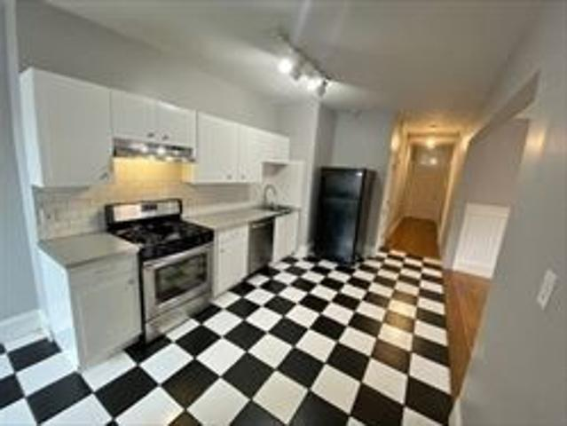 4 Bedroom Apartment For Rent At 510 Talbot Ave #2, Boston, Ma 02124 St. Marks