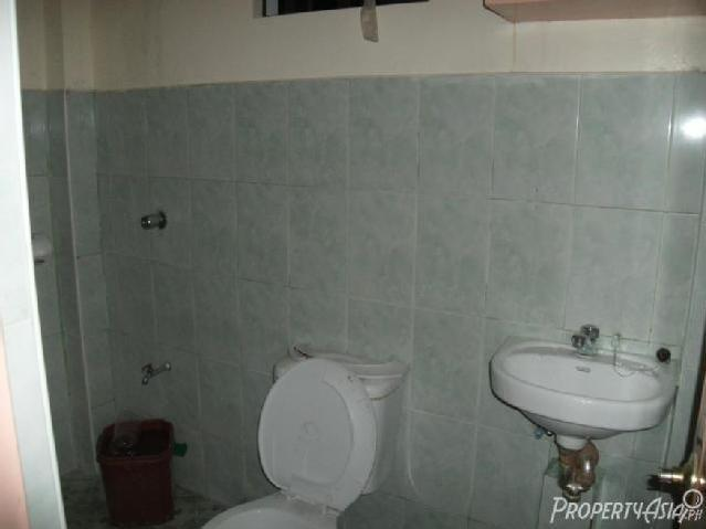 4 Bedroom Apartment For Rent In Baguio City