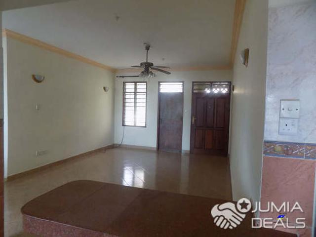 4 Bedroom Apartment To Let In Nyali