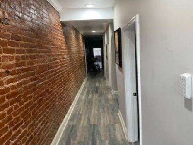 4 Bedroom, Baltimore City Md 21217