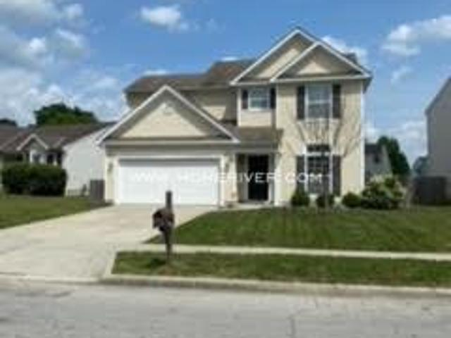 4 Bedroom, Canal Winchester Oh 43110