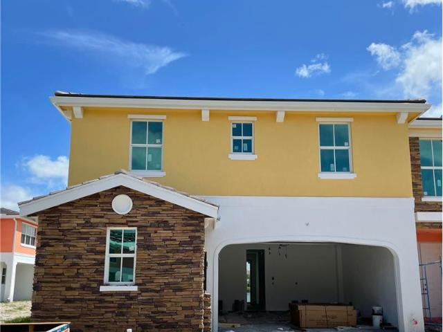 4 Bedroom Condo For Rent At 12933 Trevi Isle Dr, Palm Beach Gardens, Fl 33418