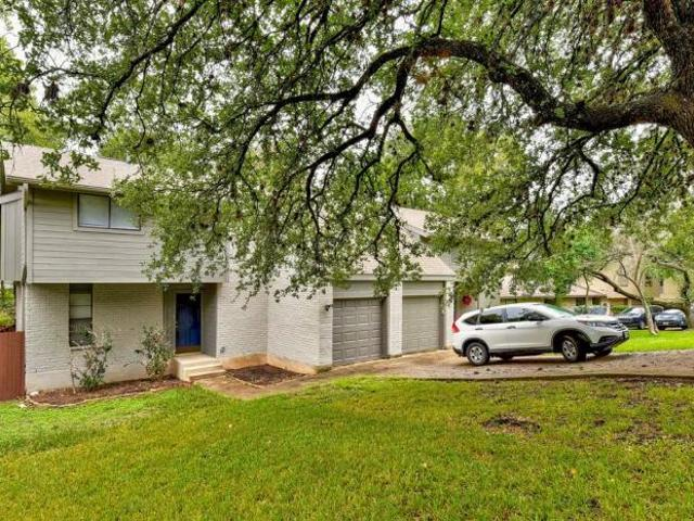 4 Bedroom Detached House Austin Tx For Rent At 2200