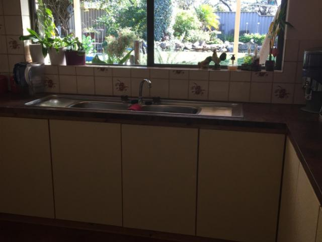 4 Bedroom Detached House Cuballing Wa For Sale At 475000