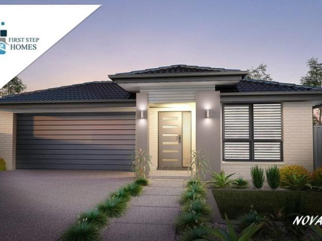 4 Bedroom Detached House Narangba Qld For Rent At 2