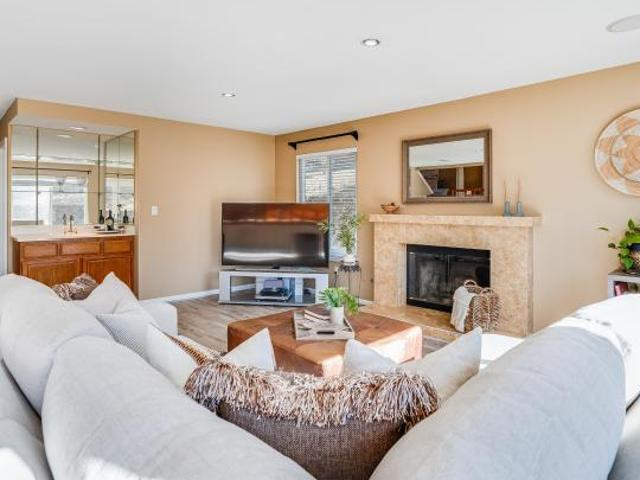 4 Bedroom Detached House Richmond Ca For Sale At 925000
