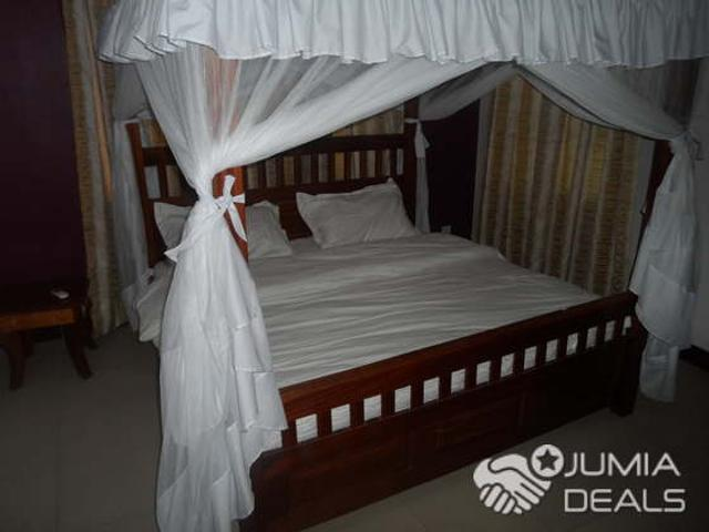 4 Bedroom Family Apartment On Sale North Coast