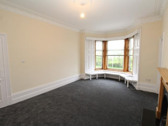 4 Bedroom Flat To Rent In Richmond Terrace, West End, Dundee, Dd2 On Boomin
