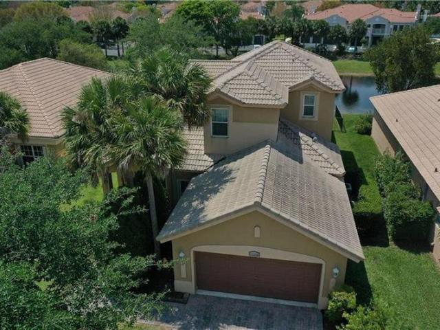 4 Bedroom Home For Rent At 11224 Nw 65th Ct, Parkland, Fl 33076