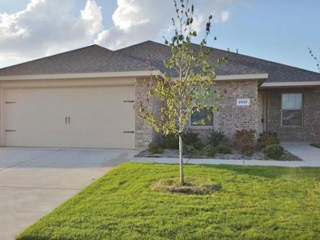 4 Bedroom Home For Rent At 1217 River Oak Ln, Royse City, Tx 75189