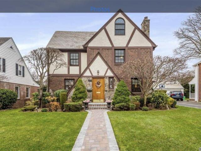4 Bedroom Home For Rent At 121 Tullamore Rd, Garden City, Ny 11530 Garden City