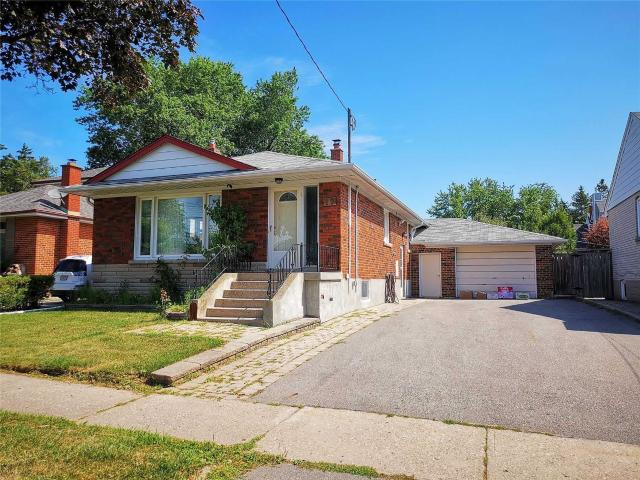 4 Bedroom Home For Rent At 15 Droxford Avenue, Toronto, On M1r 1k1 Wexford