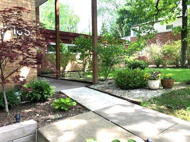 4 Bedroom Home For Rent At 185 Lakeside Pl, Highland Park, Il 60035