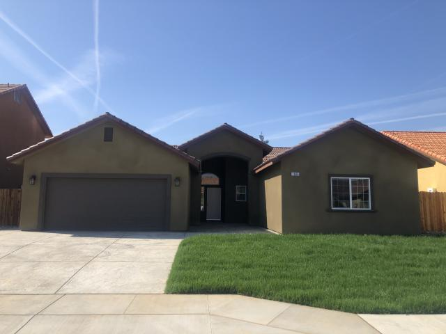 4 Bedroom Home For Rent At 1868 1868 Scott Ave, Dinuba, Ca 93618