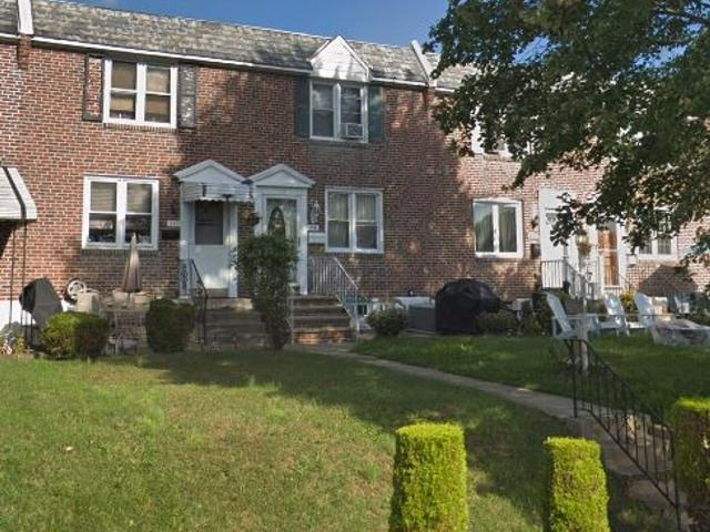 4 Bedroom Home For Rent At 239 Pine St, Aldan, Pa 19036 Clifton Heights