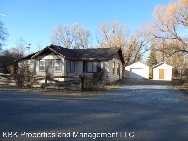 4 Bedroom Home For Rent At 251 Curtis Ln, Alamosa, Co 81101