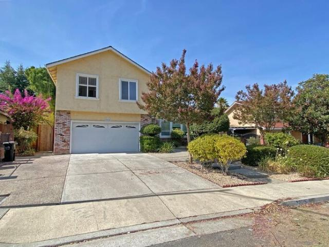 4 Bedroom Home For Rent At 2825 Norcrest Ct, San Jose, Ca 95148 Quimby