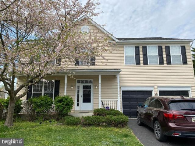 4 Bedroom Home For Rent At 3637 Byron Pl, Frederick, Md 21704