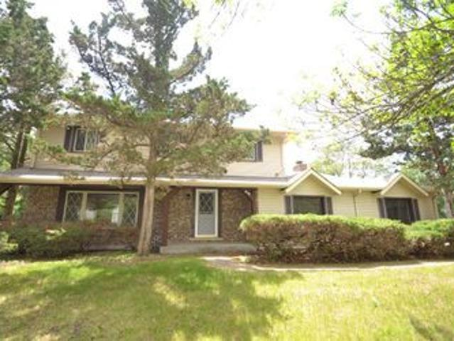 4 Bedroom Home For Rent At 415 Sussex Ct, Buffalo Grove, Il 60089